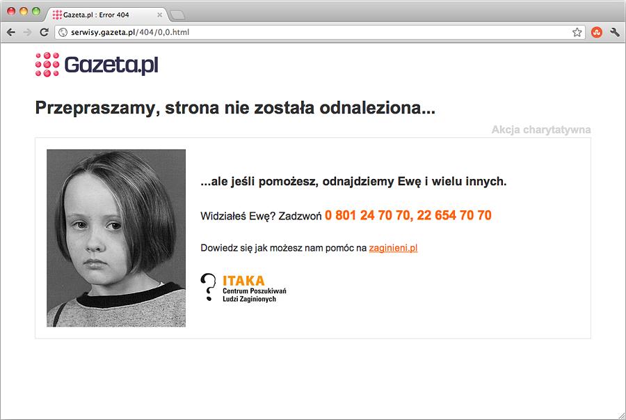 2_gazeta_900px